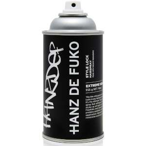 Mankind Hanz de Fuko Black Friday deal - £12 @ Mankind