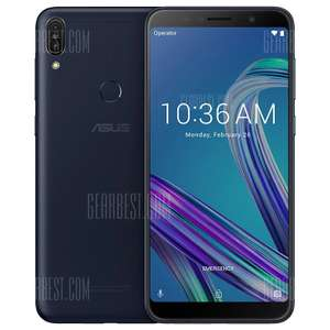 gearbest mobile ..What's your thoughts ?