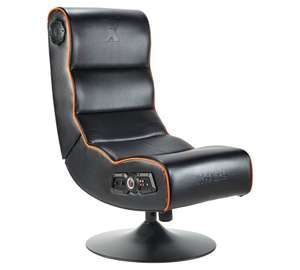 Gaming Chair Deals Cheap Price Best Sale In Uk Hotukdeals