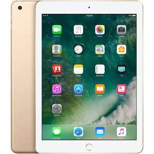 Apple ipad 2018 32gig /any colour with code @eglobalcentral