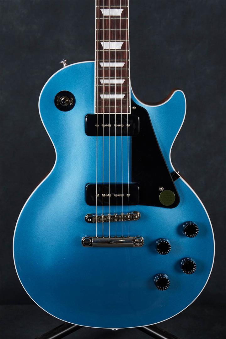 Gibson Les Paul Classic - Amazing Price