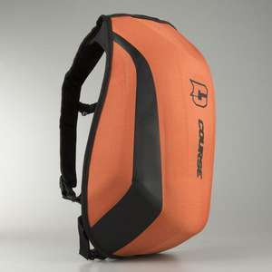 Its back baby. Xlmotos best selling backpack £9.99