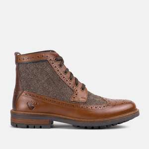Goodwin Smith sale has just started on Goodwin Smith