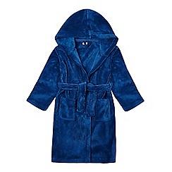 Half Price Kids Nightwear Slippers Half Price Mens Dressing
