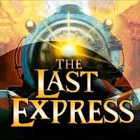 The Last Express (Android Game) on Sale at £2.19 (45% off, was £3.99) at Google Play