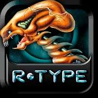 R-Type (& R-Type II, Android Games) on Sale at 89p each (44% off, was £1.60) at Google Play