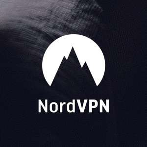 NORD VPN 75% DISCOUNT  + 50% CASHBACK ON QUIDCO MAKING IT £84 / £14 A YEAR