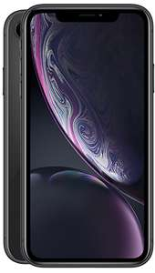 iPhone XR (64GB) - 80GB data, unlt mins and texts, free phone £29/month (Vodafone) @ FoneHouse