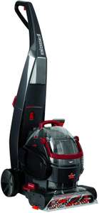 Bissell Proheat 2x Lift Off Carpet Washer now £179.99 @ Amazon