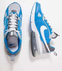 50% off at Zalando plus further 10% with code includes Nike & Adidas Trainers