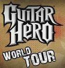 Guitar Hero World Tour (PS3) with Guitar (damaged box) £39.99 @ Buy it Here