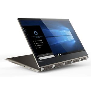 "Lenovo Yoga 920 13"" - 2 in 1 Laptop -  i5-8250U / 8GB RAM / FHD IPS / 256GB SSD / Touchscreen - £999.99 @ Lenovo"
