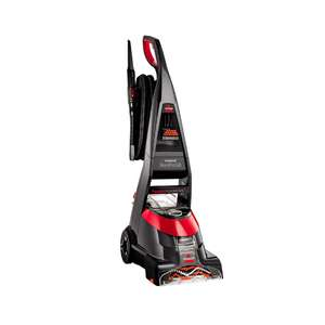 Black Friday Deal! Bissell Stain Pro Q6 Carpet Cleaner + Free Delivery+ Free Bottle of Cleaner £179.99 @ freeNET Electrical
