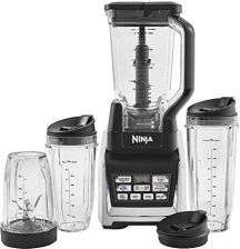 Nutri Ninja 1500W Blender Duo with Auto iQ £89.99 at Amazon