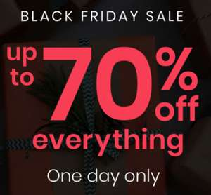 Up to 70% off everything including photobooks and calendars and free delivery over £40 at Photobox