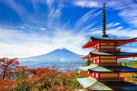 Air China Black Friday Sale Tokyo from £427   Bangkok  from £334  Hong Kong from £378 Sydney Manila etc