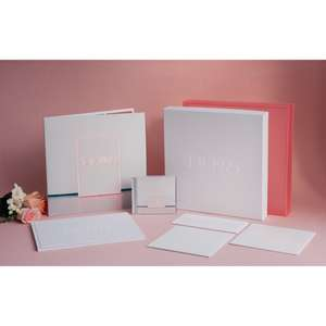 The 1975 I Like It When You Sleep, For You Are So Beautiful Yet So Unaware Of It Ltd Edition Super Deluxe Boxset at Sound of Vinyl £24.75