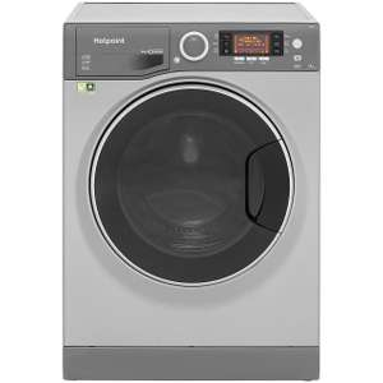 Hotpoint Ultima RD966JGD Washer Dryer (Price match + Voucher code) AO.com - £377