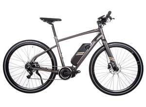 Raleigh Strada Comp Electric Bike  - Was £2500 Now £1650!!!!