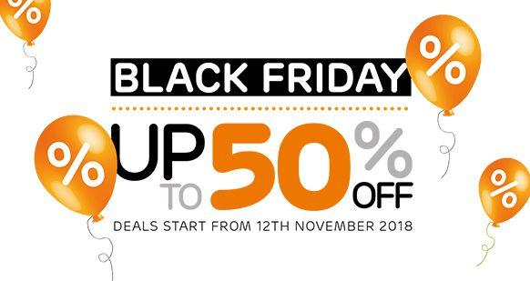 Hifiheadphones Black Friday up to 50% OFF / SoundMAGIC E10 £19.49 & More