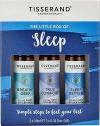 Boots Tisser and aromatherapy price glitch- 3 gift sets for £15.94 (usually £11.95 each)- 1/3 off and 3 for 2