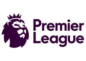 Adult Premier League Football Shirts... 30% off at Kitbag. From £37.99!