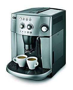 De'Longhi Magnifica ESAM 4200 Automatic Bean to Cup Machine £209.99 @ Amazon
