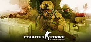 Counter Strike Complete Bundle on Steam