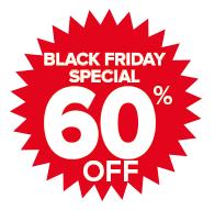 60% OFF Isle of Man TT Merchandise @ Clinton Enterprises