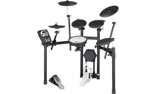 Roland TD-11K V-Drum Set £688.54 at Thomann