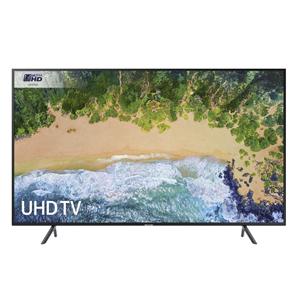 "SAMSUNG UE49NU7100  49"" 4K TV £389 @ RGB Direct"