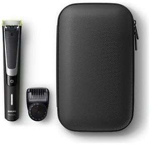 Philips OneBlade QP6510/64  Dual Protection Wet and Dry Shaver £38.99 @ Argos eBay - Free Delivery