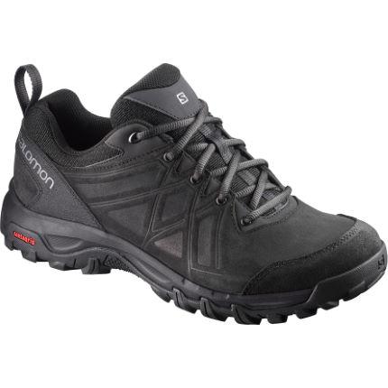 Salomon Evasion 2 LTR Shoes, £47.25 at Wiggle