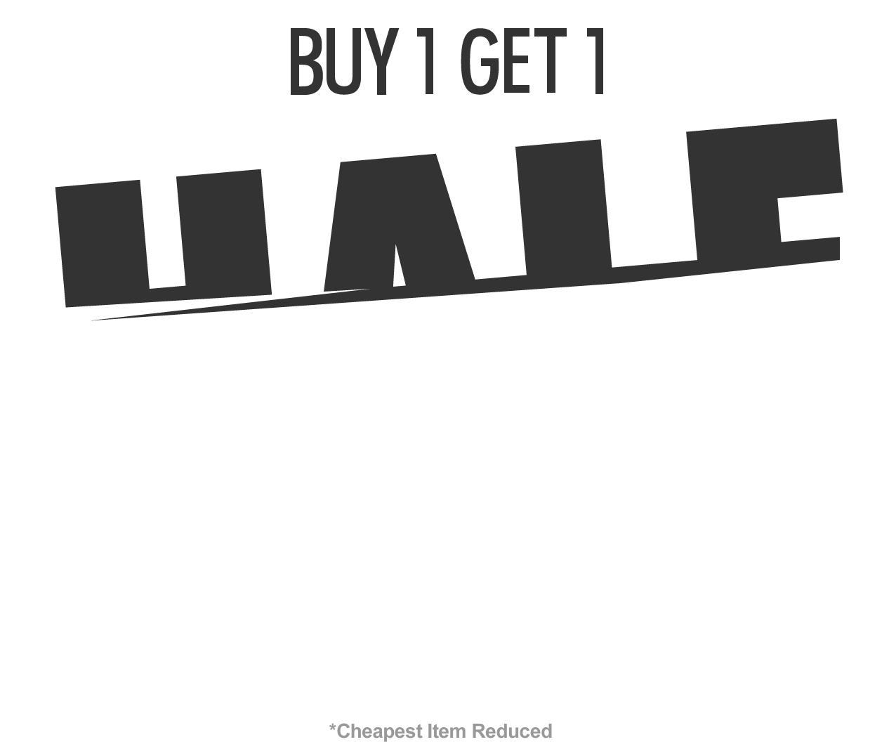 Calendar Club Buy one item get another half price!