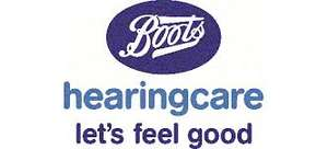 Free Hearing Test @ Boots