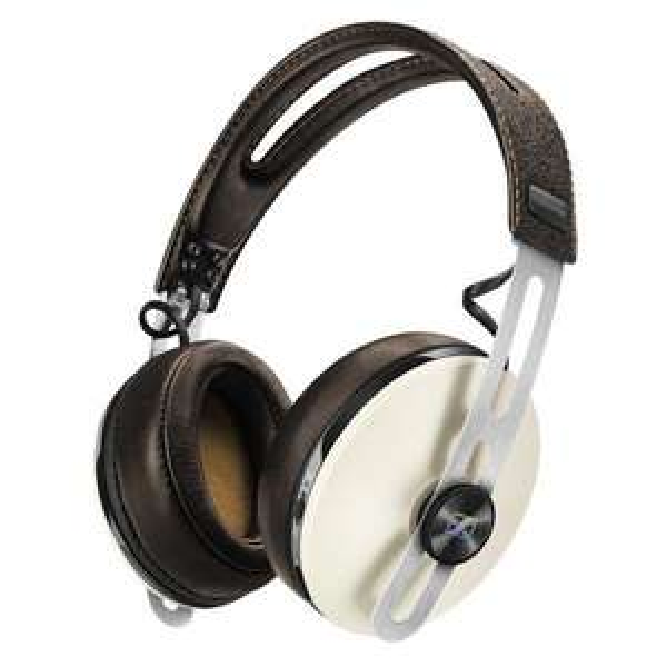 Sennheiser Momentum 2.0 Wireless Headphones with Drybag and 3 years warranty at Sennheiser for £199