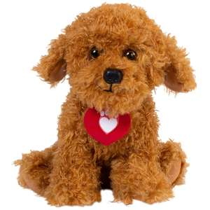 Waffle Doggy back in stock from 7th December - don't pay silly prices on eBay £16.99 @ Smyths
