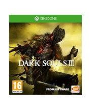 Dark souls 3 (XB1) £9.85 @ Base