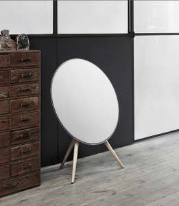 B&O Play by Bang and Olufsen Beoplay A9 £1124.25 @ beoplay ebay