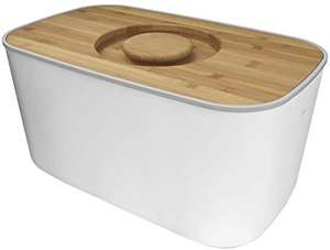 Joseph Bread Bin only half price with postage - £30