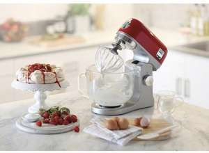 Kenwood kmix stand mixer - £149.99 @ Very