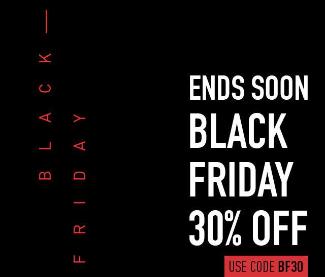 c05f90999f49 Reebok Store Black Friday 2019 Deals   Sales - hotukdeals