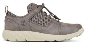 Timberland 30% off with code, also working on sale items + Free Delivery  (example youth flyroam Oxford shoe £17.50 delivered)