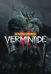 [Steam] Warhammer: Vermintide 2 - £2.33 - Gamersgate