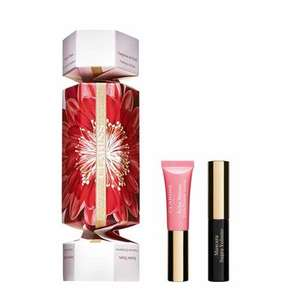 9 Free Samples with a Purchase from as little as £13.95 at Clarins