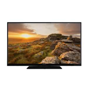 """Digihome 43292UHDFVP 43"""" UHD Freeview Play Smart TV £239.99 Delivered @ Game / Sold By Hughes"""