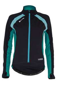 Mica Windproof Jersey at Polaris +  £4.50 Delivery