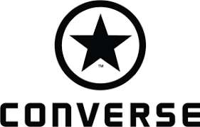 Buy any trainers and get 80% off all accessories @ Converse