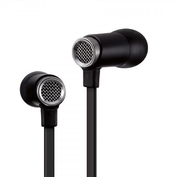 Master & Dynamic ME03 Earphones £49.99 Tekzone