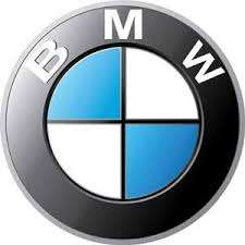 BMW owners 25% off connecteddrive services until midnight tonight